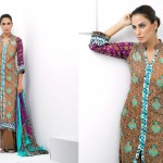 Libas Embroidered Collection (5)