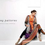 Libas Embroidered Collection (7)