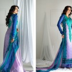 Libas Embroidered Collection (8)