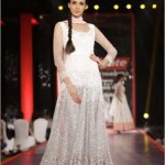 Manish Malhotra The CPAA Show 10