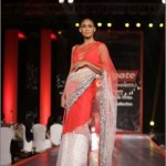 Manish Malhotra The CPAA Show 11