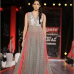 Manish Malhotra The CPAA Show 12