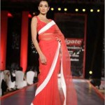 Manish Malhotra The CPAA Show 13