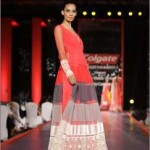 Manish Malhotra The CPAA Show 14