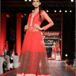 Manish Malhotra The CPAA Show 15