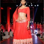 Manish Malhotra The CPAA Show
