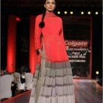 Manish Malhotra The CPAA Show 17