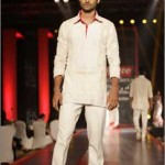 Manish Malhotra The CPAA Show 19