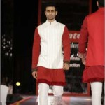 Manish Malhotra The CPAA Show 21