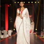 Manish Malhotra The CPAA Show 3