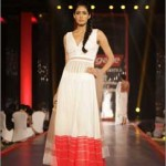 Manish Malhotra The CPAA Show 4
