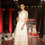 Manish Malhotra The CPAA Show 5