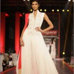 Manish Malhotra The CPAA Show 8