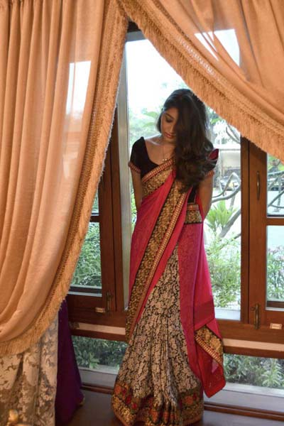 Mina Hasan New Dresses 2013 for Ladies (14)