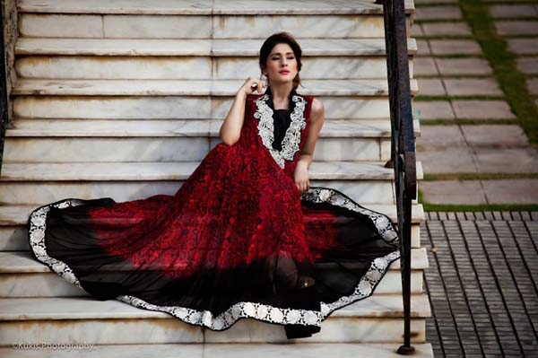 Mina Hasan New Dresses 2013 for Ladies (15)