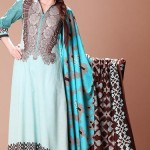 Moon Textile Spring Lawn Collection