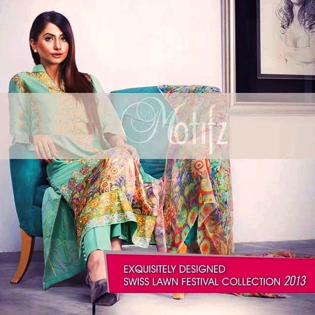 Motifz Eid Collection 3