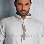Naushemian Men Kurta Collection 4