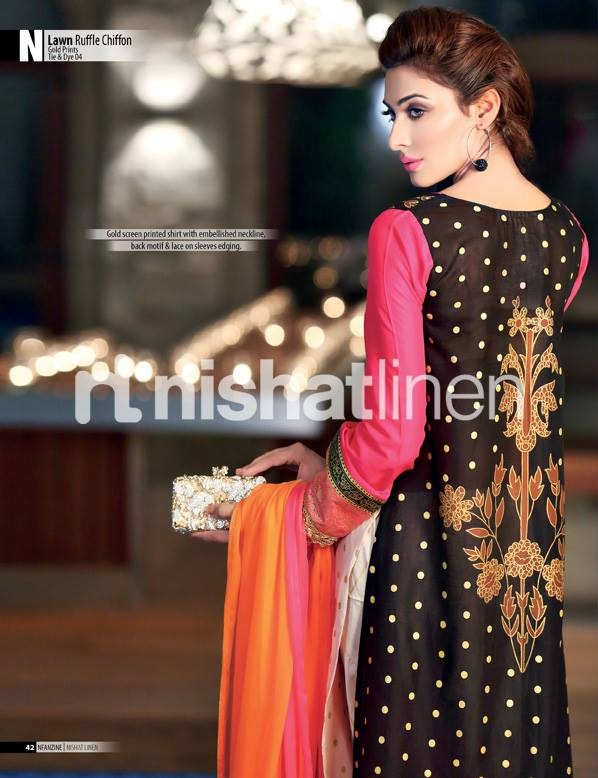 Nishat Eid Collection (10)