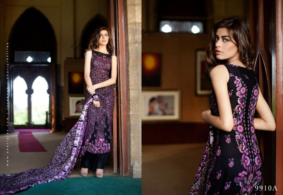 Riwaj Collection Vol 3 (1)