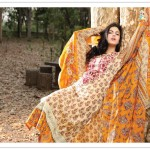 Sahil Swiss Voile Collection (10)