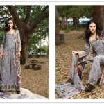 Sahil Swiss Voile Collection (11)