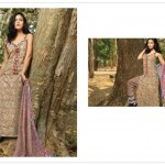 Sahil Swiss Voile Collection (13)