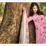 Sahil Swiss Voile Collection (14)