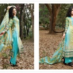 Sahil Swiss Voile Collection (23)