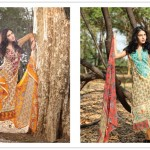 Sahil Swiss Voile Collection (24)