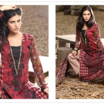 Sahil Swiss Voile Collection (5)