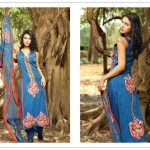 Sahil Swiss Voile Collection (7)