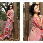 Sahil Swiss Voile Collection (8)