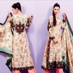 Shaista Exclusive Winter Collection 2013 For Women5