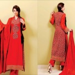 Shaista Exclusive Winter Collection 2013 For Women7
