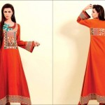Shaista Exclusive Winter Collection 2013 For Women8