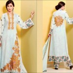 Shaista Exclusive Winter Collection 2013 For Women9