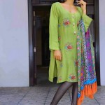 Shirin Hassan Formal Wear Young Collection 2013 (5)