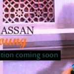 Shirin Hassan New Young Collection  2