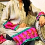 Shirin Hassan New Young Collection  4