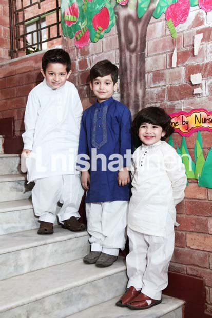 Summer Collection 2013 by Nishat Linen (12)