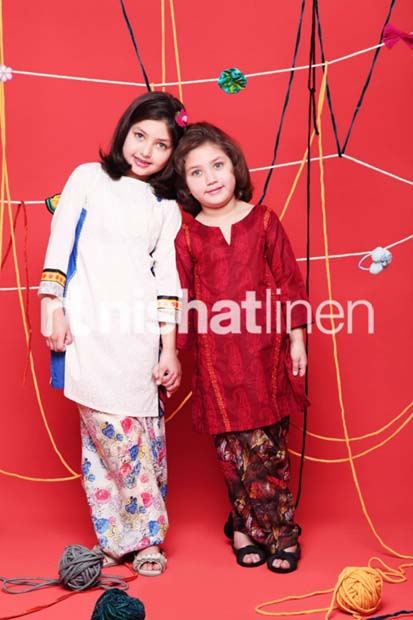 Summer Collection 2013 by Nishat Linen (15)