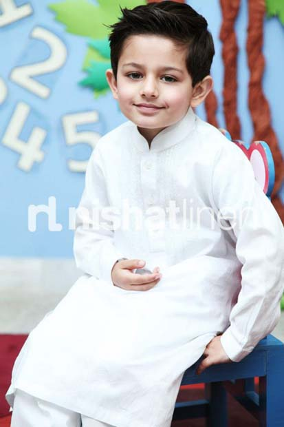 Summer Collection 2013 by Nishat Linen (17)