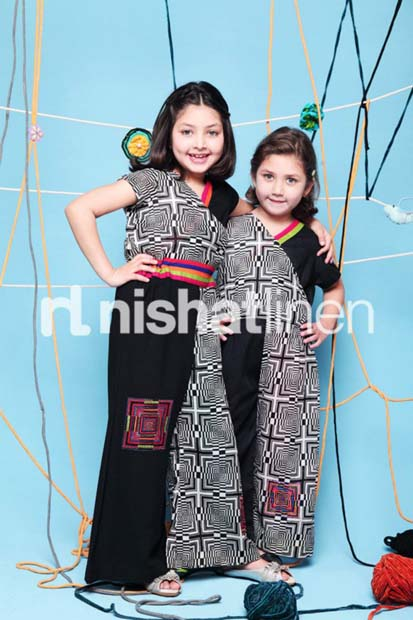 Summer Collection 2013 by Nishat Linen (18)
