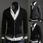 Sweaters Design Sweaters for Men