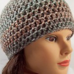 beanie hats for girls 1