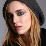 beanie hats for girls 2