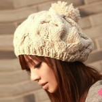 beanie hats for girls 4