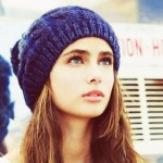 beanie hats for girls 5