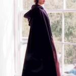 cloaks and capes 1